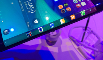 Top Tech Picks From the IFA Electronics Show in Berlin