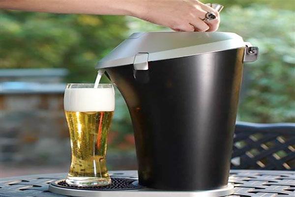 BeerMaker