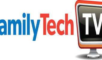 Living in Digital Times' FamilyTech TV Looks at Products and Technology Positively Impacting Family Life at CES 2017