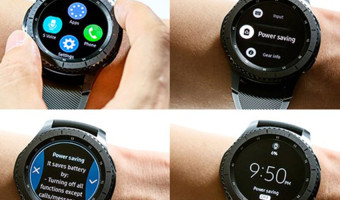 Never Too Early: Top Tech Trends for Your Holiday Shopping List