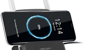7 Essential Smartphone Accessories Under $50